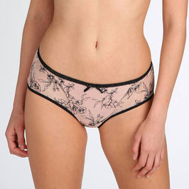 Marie Jo Blossom Hotpants
