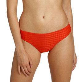 %SALE% Marie Jo swim Avero Bikini Rioslip