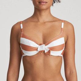 Marie Jo swim Fernanda Bikini Oberteil
