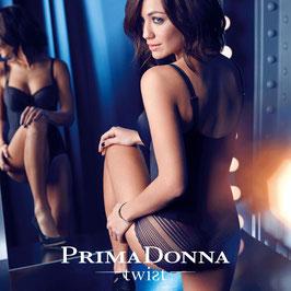 PrimaDonna twist Trésor Body