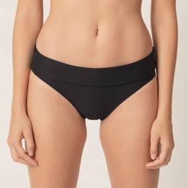 Marie Jo swim Brigitte Bikini Shorty