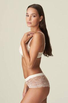 Marie Jo Axelle Hotpants