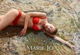 %SALE% Marie Jo swim Avero Unterlegtes Bikini Oberteil