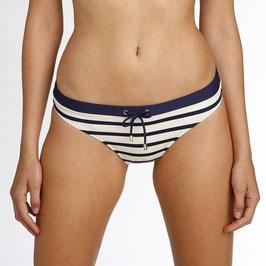 %SALE% Marie Jo swim Catherine Bikini Rioslip