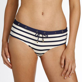 %SALE% Marie Jo swim Catherine Bikini Shorty