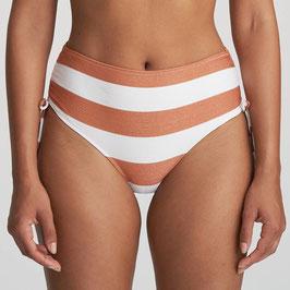 Marie Jo swim Fernanda Bikini Taillenslip