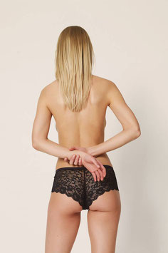 Marie Jo Color Studio Lace Short