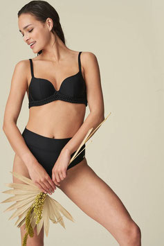 Marie Jo swim Blanche Unterlegtes Bikini Oberteil