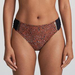 Marie Jo swim Amanda Bikini Rioslip