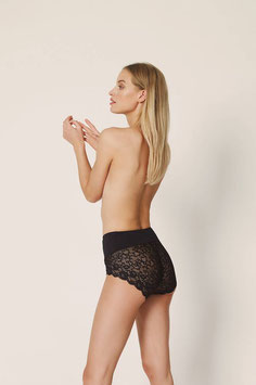 Marie Jo Color Studio Lace Shapewear Taillenslip