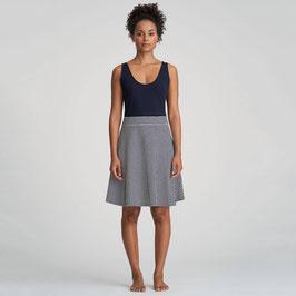 Marie Jo swim Priscilla Bademode Kleid