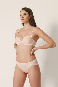 Marie Jo Undertones Spacer-BH