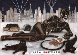 122_catwoman_textile