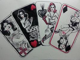 Q217_playcards