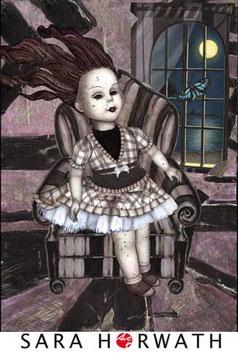 056V_puppets_textile