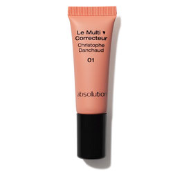 ABSOLUTION - LE MULTI CORRECTEUR SWEET & SAFE