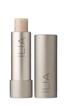 ILIA BEAUTY - LIP EXFOLIATOR | BALMY NIGHTS