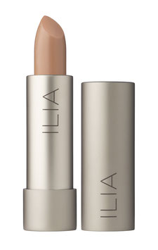 ILIA BEAUTY - LIPSTICK | HUMBLE ME