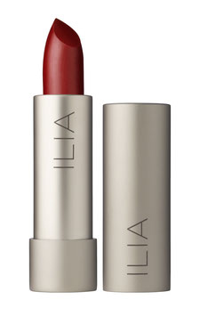 ILIA BEAUTY - LIPSTICK | STRIKE IT UP