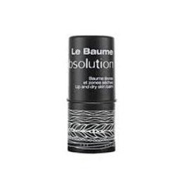 ABSOLUTION LE BAUME BOIS – LIPPENBALSAM