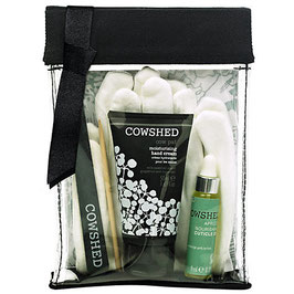 COWSHED COW PAT MANICURE KIT