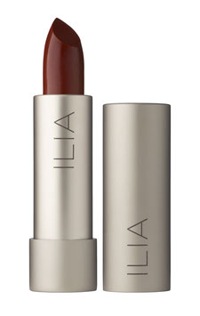 ILIA BEAUTY - LIPSTICK | LUCY`S PARTY