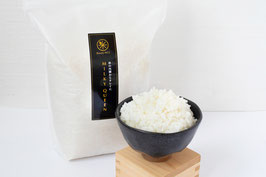 ミルキークイーン 5kg(無洗米)