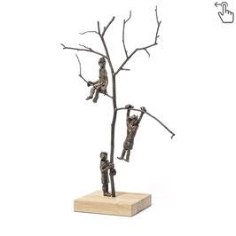 Tree of Joy - Freddy De Waele