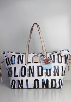 """Große Handtasche London """"penelope bold"""""""