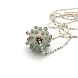"Grosse Perle ""Dawda"" *"