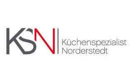 Küchenspezialist Norderstedt e.K.