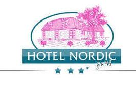 Hotel Nordic Garni - HNG Hotel GmbH