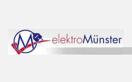 Elektro Münster