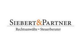 Siebert & Partner