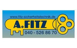 Fitz Sicherheitstechnik und Objektschutz