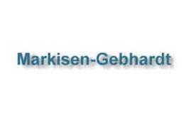 MARKISEN & ROLLADEN GEBHARDT