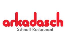 Arkadasch Schnellrestaurant