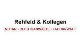 Rehfeld & Kollegen