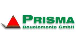 Prisma Bauelemente GmbH