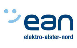 ean elektro-alster-nord