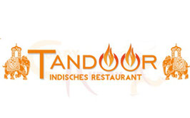 Tandoor (Curry in Hurry)