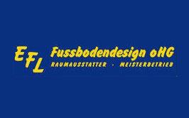 EFL Fußbodendesign oHG