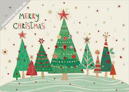 Tannen Merry Christmas
