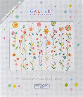 Geburtstagskalender Gallery