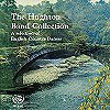 The Hoghton Band Collection (Doppel-CD)