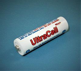 AA Mignon Dummy Batterie