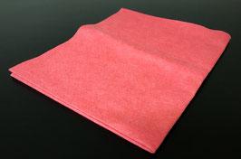 K&M Produkte Microfasertuch für Hochglänzende Flächen
