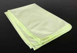 K&M Produkte Spezial Microfaser-Glasreinigungstuch