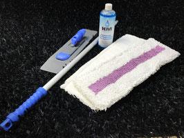 K&M Produkte MOP Set 50cm