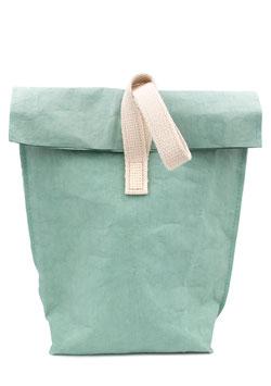 heyholi® Lunchbag